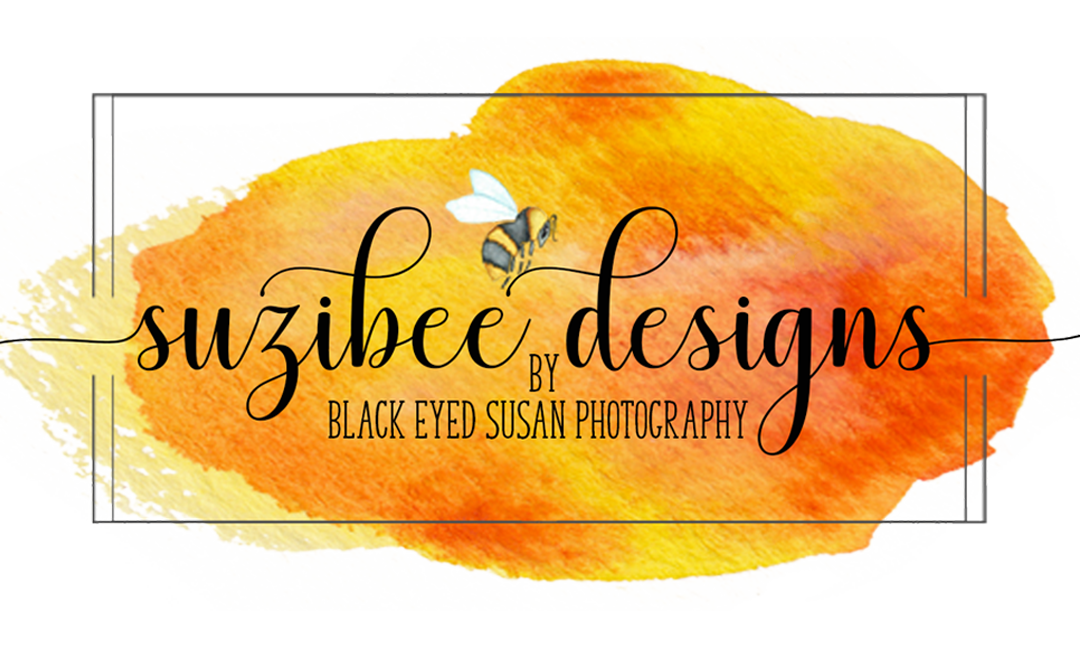 SuziBee Designs - Yearbook Ads, Templates & Graphic Design